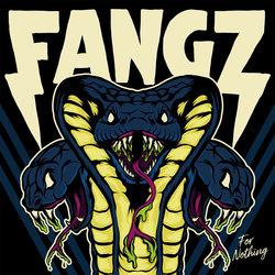 FANGZ - Voices