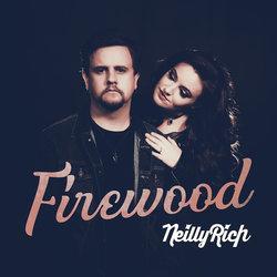 NeillyRich - Firewood - Internet Download