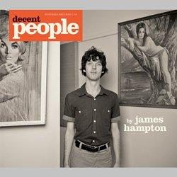 James Hampton - Decent People