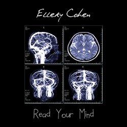 Ellery Cohen - Read Your Mind