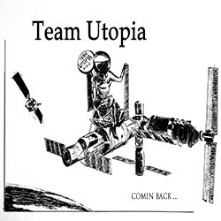 Team Utopia - Waiting For You - Internet Download
