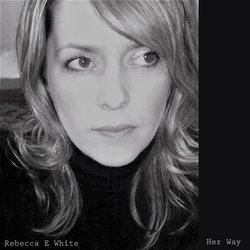 Rebecca E White - Journey  - Internet Download