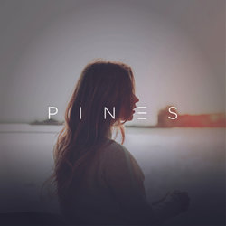 PINES - What You Need (featuring Tailor) - Internet Download