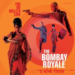 The Bombay Royale - Sote Sote Adhi Raat (Radio Edit)