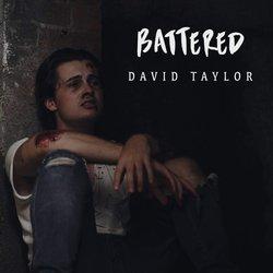 David Taylor - Battered - Internet Download