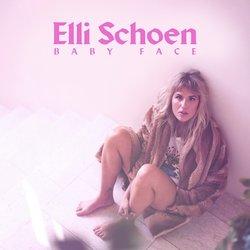 Elli Schoen - Baby Face - Internet Download