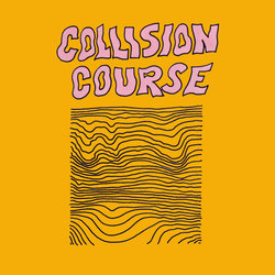 Syrup - Collision Course - Internet Download