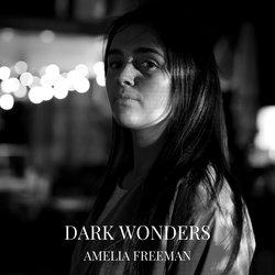 Amelia Freeman - Dark Wonders - Internet Download