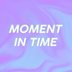 Bermuda Bay - Moment In Time - Internet Download