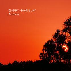 Garry Havrillay - Fragments of Memory