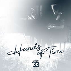 Route 33 - Hands of Time (feat. Sarah McLeod) - Internet Download