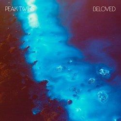 Peak Twins - Like A Wave