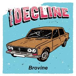 The Decline - Brovine - Internet Download