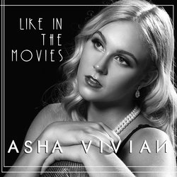 Asha Vivian - Like In The Movies - Internet Download
