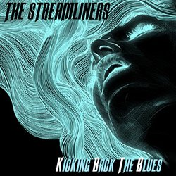 The Streamliners - Kicking back the blues - Internet Download