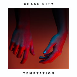Chase City - Temptation