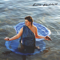 Bianca Blackhall - Iron Ore