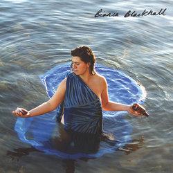 Bianca Blackhall - Sharks