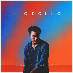 Nic Rollo - Show Me What Hurts - Internet Download