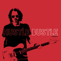 Danny McCrum - Hustle Bustle - Internet Download