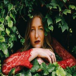 Julia Why?  - Holden On  - Internet Download
