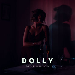 Dear Willow - Dolly - Internet Download
