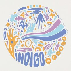 Indigo Walrus - Group Therapy