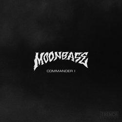 Moonbase - Dummy - Internet Download
