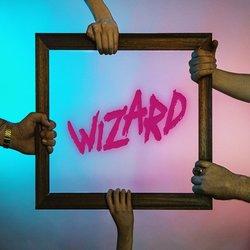 Batz  - Wizard - Internet Download