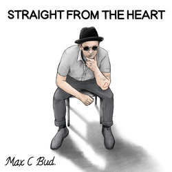 download straight from the heart