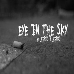 Zero 1 Zero - Eye in the Sky - Internet Download