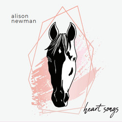 Alison Newman - Strength in Numbers - Internet Download