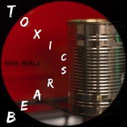 Toxic Bears - Stolen Shoe Sprawl - Internet Download