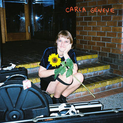 Carla Geneve - Things Change - Internet Download