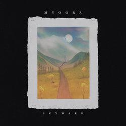 Myoora - Skyward