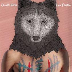 Charlie Wilde - Low Fidelity - Internet Download