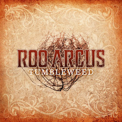 Roo Arcus - Tumbleweed - Internet Download