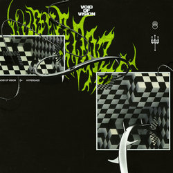 Void Of Vision - Hole In Me - Internet Download