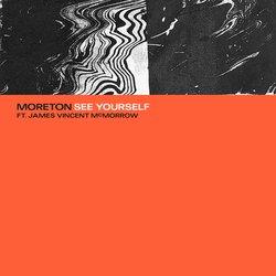 Moreton - See Yourself