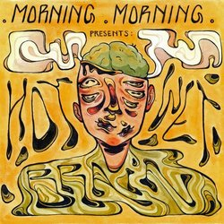 Morning Morning - Mind You Bend - Internet Download