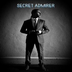 Isaac Lilsht Najar - Secret Admirer - Internet Download