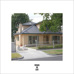 HTRK - You Know How To Make Me Happy - Internet Download
