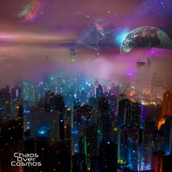 Chaos Over Cosmos - Cascading Darkness - Internet Download