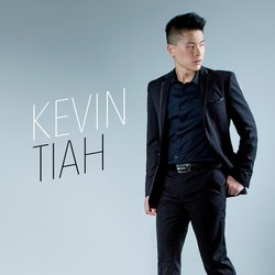 Kevin Tiah - Into Our Peace (feat. Jamie Mac) - Internet Download