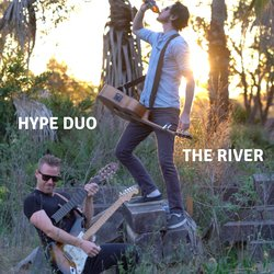 Hype Duo - The River - Internet Download