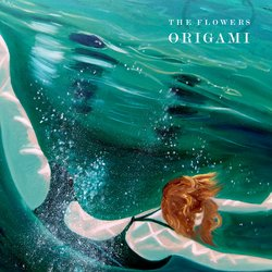 The Flowers - Origami - Internet Download