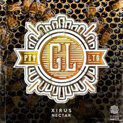 XIRUS - Nectar - Internet Download