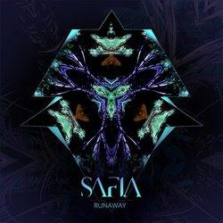 SAFIA - Runaway - Internet Download