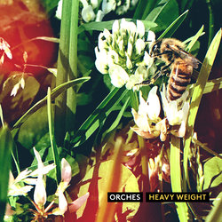 Orches - Swing - Internet Download