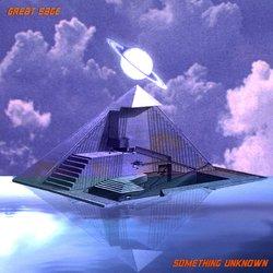 Great Sage - Something Unknown - Internet Download